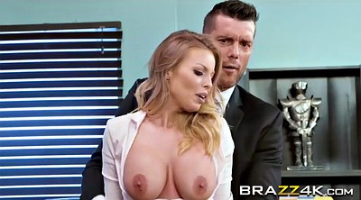 Boss, Britney amber, Tight, Office anal, Big wet asses