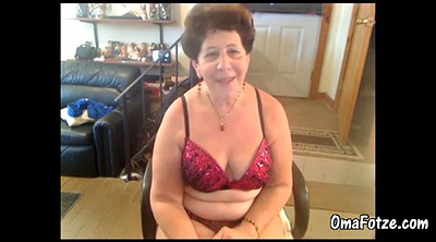 Grandma, Bbw webcam, Bbw mature