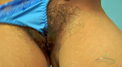 Hairy armpit, Armpit, Milf hairy, Hairy pussy solo