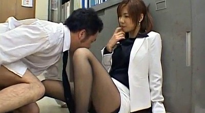 Nylon handjob, Nylons, Asian nylon, Japanese nylon, Nylon cumshot, Asian milf