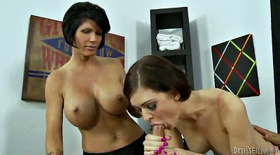 Daughter, Mother daughter, Daughter handjob