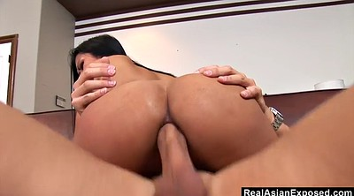 Asian anal, Anal asian, Asian big ass