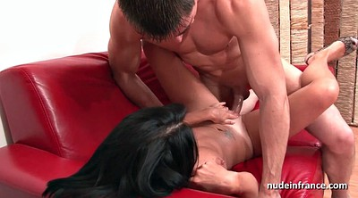 Anal casting, Milf hard, Cast anal, Big boobs anal, Anal french