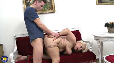 Taboo, Mom and boy, Taboo mom, Mom boy, Sex mom, Milf and young boy