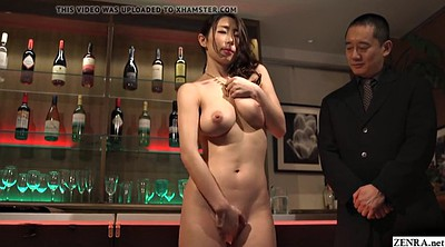 Japanese wife, Japanese bdsm, Japanese slave, Auction, Subtitle, Slave japanese