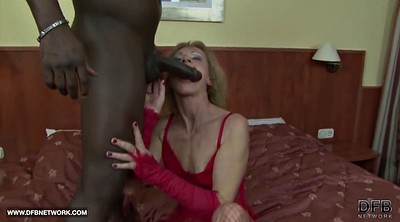 Anal mature, Hairy mature, Mature ass, Mature interracial anal, Big black ass
