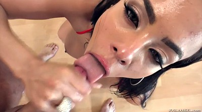 Luna star, Swallow