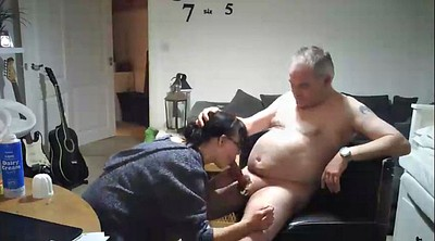 Homemade mom, Webcam mature, Step, Brothers
