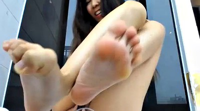 Squirt, Webcam asian, Asian webcam, Asian peeing