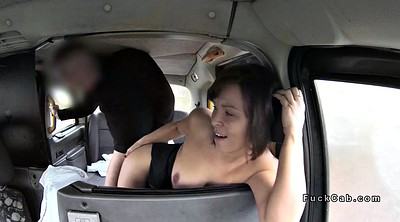 Mature big cock, Fake, Fake taxi, Matures, Mature amateur
