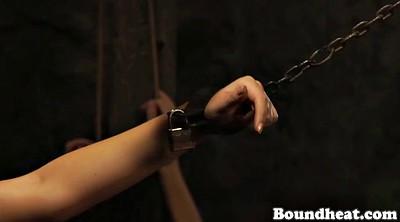 Mistress whipping, Whipped, Lesbian spanking, Mistress spank, Lesbian spank