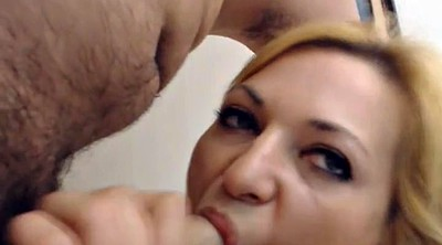 Stepsister, Video sex