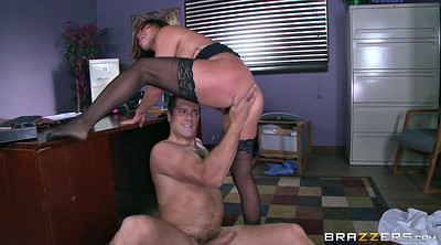 Secretary, Eva angelina