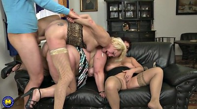 Granny boy, Mature boy, Young boy, Milf boy, Mature nl