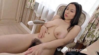 Hairy, Picture, Pictures