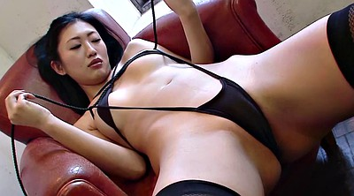 Japanese solo, Asian solo, Solo japanese, Japanese beauties