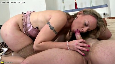 Mature mom, Mom mature, Son fuck mom, Moms sons, Mom fuck son, Fuck son