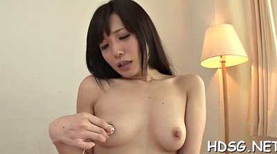 Japanese dildo, Asian dildo