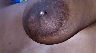 Indian, Wifes, Indians, Indian fuck, Indian wife
