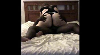 Ebony, Cheat, Cheating wife, Mom black, Black mom, Wife black