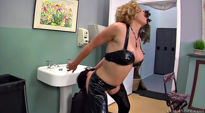 Facesitting, Latex femdom, Krissy lynn, Facesiting, Facesit, Latex bdsm