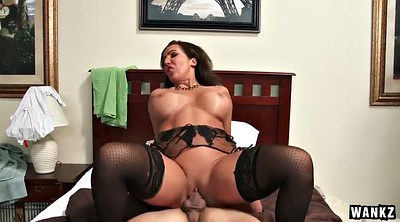 Seduced mom, Ryan ryans, Seduce mom