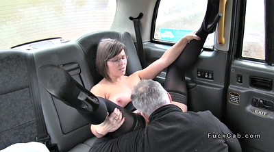 Hot mom, Taxi, Lick mom, Fake taxi, Mom licking, Mom ass
