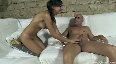 Spanish, Virgin anal, Teen virgins, Spanish anal, Anal virgin