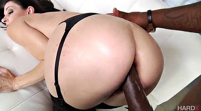 India, Indians, Indian mature, Indian anal, Mature ebony, India summer