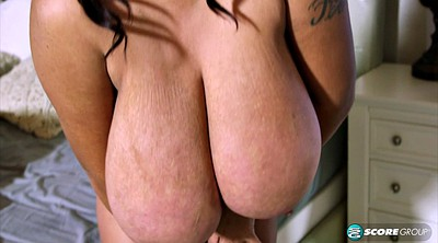 Bbw solo, Chubby solo, Mature solo, Hairy solo, Hairy mature, Bbw hd