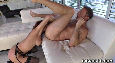 Veronica avluv, Domination
