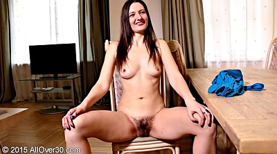 Mature casting, Hairy solo, Mature solo, Casting mature