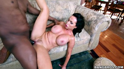 Nikki benz, Nikki, Ebony hairy