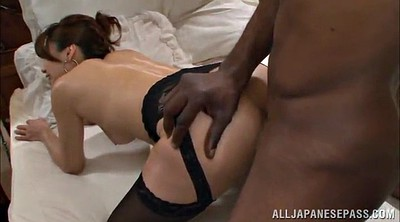 Ebony hairy, Black asian, Asian riding, Asian black