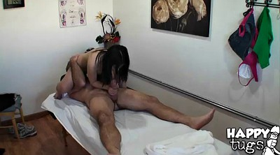 Asian granny, Granny handjob, Asian old, Old asian, Asian big