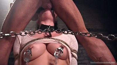 Anal bdsm, Bondage sex, Anal slave, Rachael, Anal punishment, Ass bondage