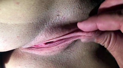Gaping pussy, Pussy gaping, Pussy close up