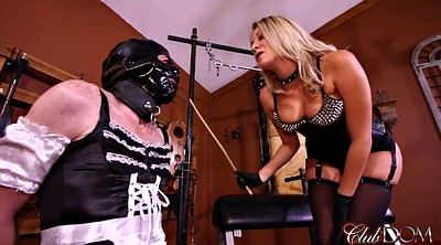Nikki, Control, Black maid, Nikki brooks, Black strapon, Goddess