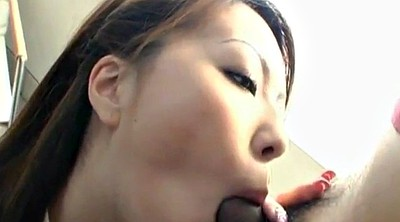Japanese sucking