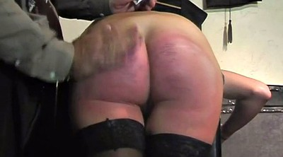 Teacher, Spanked, Caning, Caned