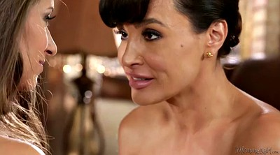 Lisa ann, Mommy, Cassidy klein