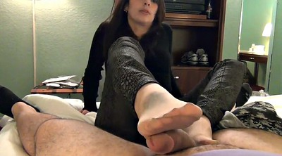 Nylon foot, Footjob nylon, Nylon foot fetish, Nylon feet, Nylon footjobs
