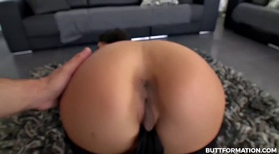 Yoga, Alexa, Alexa tomas, Cum eating, Small tits, Eating cum