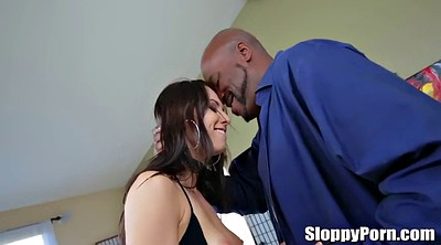 Lexington steele, Aidra fox, Lexington, Gina