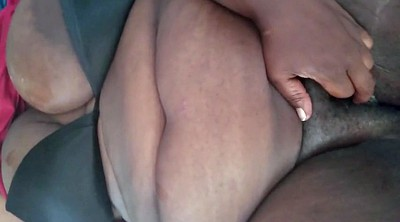 Bbw close up, Close up, Bbw masturbation