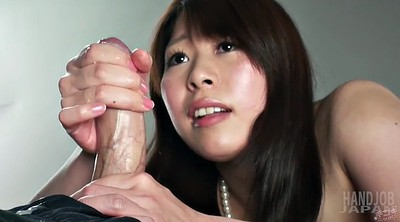 Japan, Japanese massage, Japanese handjob, Creampie japanese, Japan handjob, Handjob japan