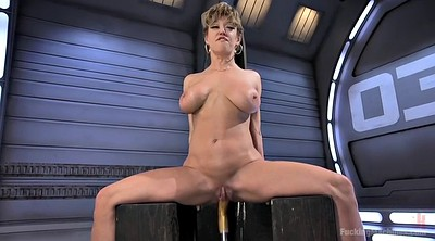 Mom anal, Moms, Mature mom, Machines, Fucking mom, Machine anal