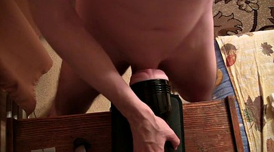 Pussy lick, Pussy toy, Amateurs