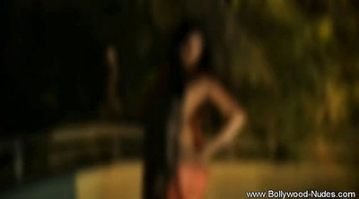 Indian, Indian solo, Indians, Indian beauty, Indian babe, Indian babes