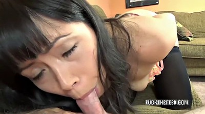 Asian amateur, Japanese wife